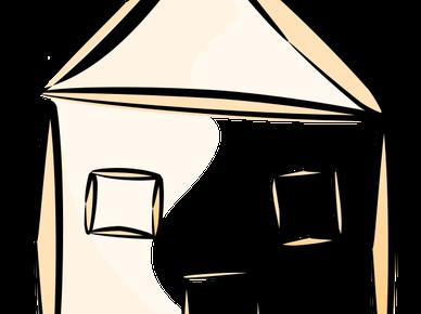 L'agenzia immobiliare giusta, come capirlo?