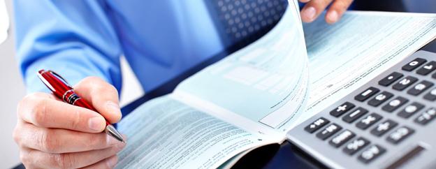 La consulenza del lavoro: un'attività complessa